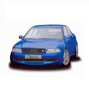 Chip for Audi A4 B5