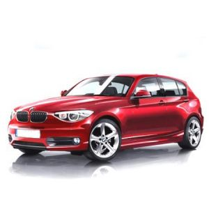 Chip for BMW 1 F20