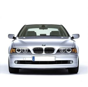 Chip for BMW 5 E39