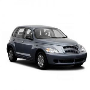 Чип за Chrysler PT Cruiser