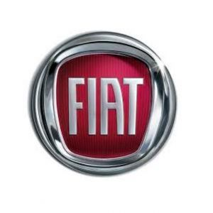 Chip for Fiat Croma