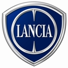 Chip for Lancia Z