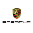 Chip for Porsche Cayenne 958