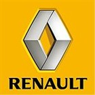 Chip for Renault Anantime