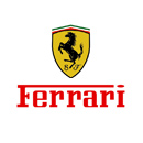 Чип за Ferrari 360
