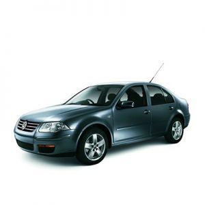 Чип за Volkswagen Bora