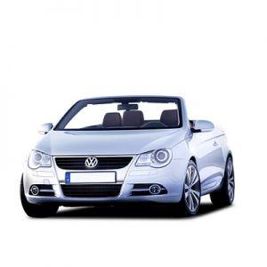 Чип за Volkswagen Eos