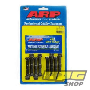 Alfa Romeo 2.0L GTV - ARP Rod Bolts Kit