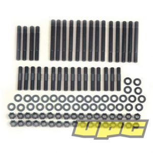 Mazda 2.5L V6 - ARP Head Stud Kit