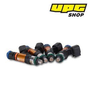 Grams Performance 550cc Горивни Инжектори