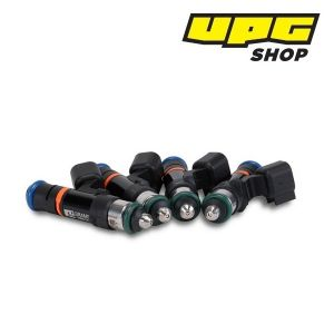 Grams Performance 1000cc Горивни Инжектори
