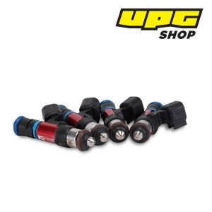 Grams Performance 750cc Injectors