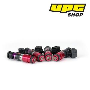 Grams Performance 1150cc Injectors