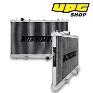 Dodge Neon SRT-4 Performance Aluminum Radiator Manual 2003-2005