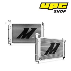 Ford Mustang Aluminum Radiator w/ Stabilizer System, 1994-1995 Automatic