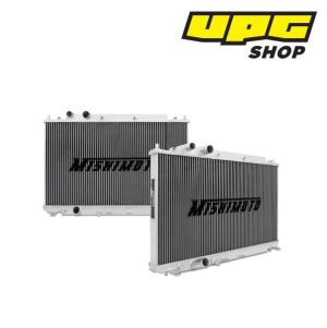 Honda Civic SI Performance Aluminum Radiator, 2006-2011