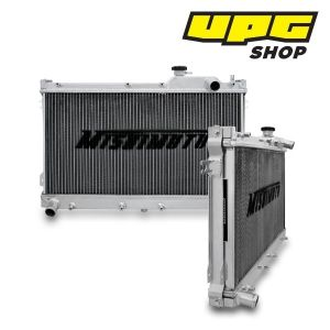 Mazda Miata/ MX-5 Performance Aluminum Radiator 1990-1997