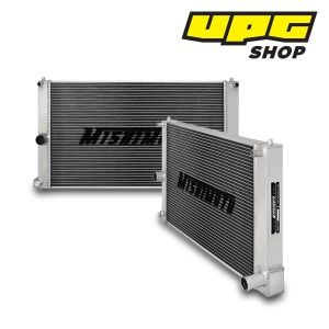 Scion xB Performance Aluminum Radiator, 2008+
