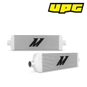 J-Line Mishimoto Universal Race Edition Intercooler