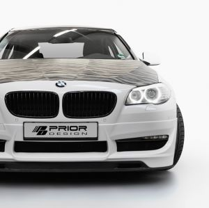 PD Aerodynamic-Kit for BMW F10