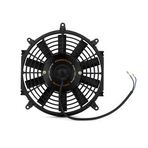 "Mishimoto Slim Electric Fan 10"" / 254 mm"