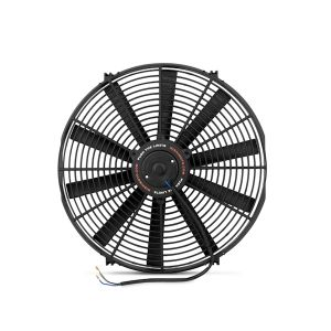 "Mishimoto Slim Electric Fan 16"" / 406.4 mm"