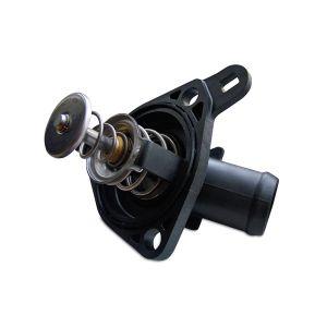 Honda RSX Racing Thermostat, 2002-2006