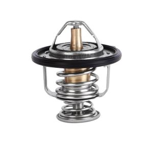 Mazda 323 / 323F 1.8L/2.0L Racing Thermostat, 1994–2004