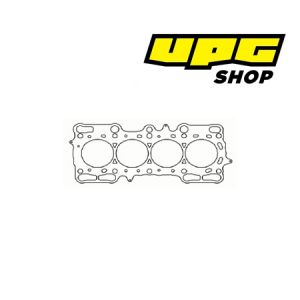 Honda H22A4 DOHC VTEC - Athena Head Gasket