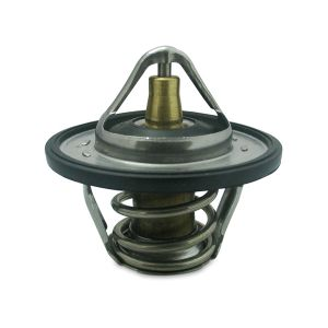 Mitsubishi Lancer Evolution 6-9 Racing Thermostat, 2001-2007
