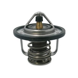 Nissan 180 SX / 200 SX / Silvia S13 S14 S15 Racing Thermostat, 1989-1998 KA and SR20 Engine