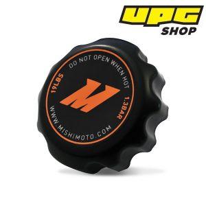 Mishimoto High Pressure 1.3 Bar Radiator Cap Small