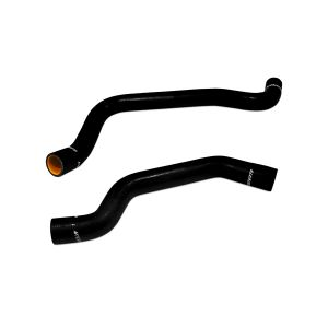 Hyundai Coupe TSIII V6 Hose Kit, 2003-2008