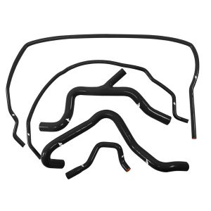 Ford Focus ST Coolant Hoses, 2005-2011