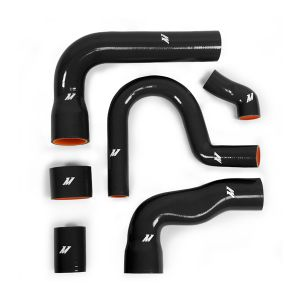 Ford Focus RS MK2 Turbo Hoses, 2009+