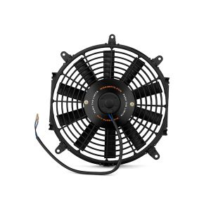 "Mishimoto Slim Electric Fan 12"" / 304.8 mm"