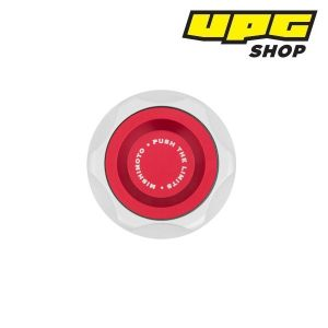 Honda Oil Filler Cap