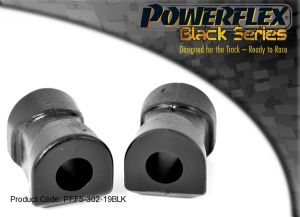 Powerflex Front Anti Roll Bar Bush BMW E30