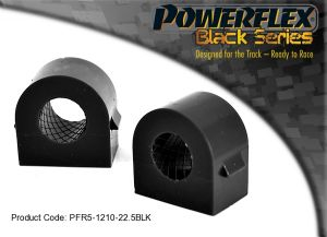 Powerflex Rear Anti Roll Bar Bush BMW 1M