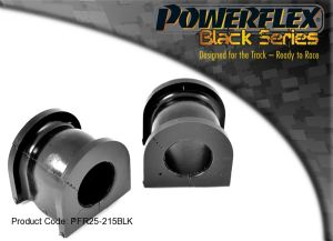 Powerflex Rear Anti Roll Bar Bush Honda S2000