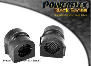 Powerflex Front Anti Roll Bar Mounting Bush Opel Vectra C