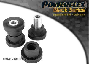 Powerflex Front Wishbone Lower Front Bush