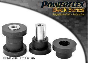 Powerflex Front Wishbone Lower Front Bush Volvo V50