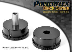 Powerflex Front Lower Diff Mount Evo 4, 5, 6, 7