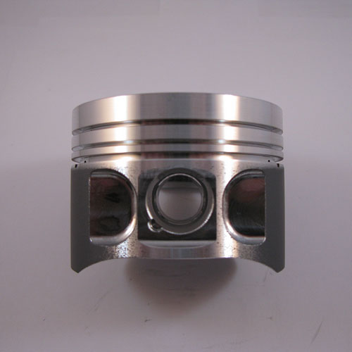 Wossner pistons for Toyota Starlet GT Turbo, Glanza S, V