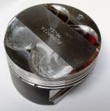 Ford Focus, Mondeo, Duratec HE 2.0Ltr. 16V Wossner piston