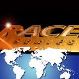 Honda B18C1 VTEC, B18C5 VTEC - STD, +.001, .025, .25 ACL Rod Bearings Race Series