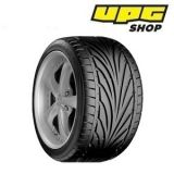 Toyo Tires T1R 20 Inch