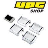 Display LCD BacPac™