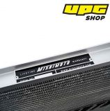 BMW E36 M3 Performance Aluminum Radiator 1992-1999